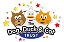 Dog, Duck & Cat Trust